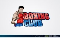 boxing,sport,club,gym,center,fitness,sport,activity,leisure,lifestyle,regimen,association,business,logo,template