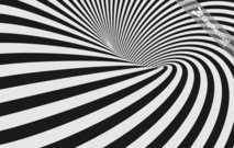abstract,background,spiral,striped,svg,tunnel,black,and,white,swirl,illusion
