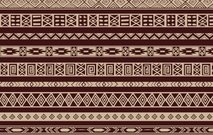 ethnic,pattern,ethnicity,tribe,tribal,weave,woven,cloth