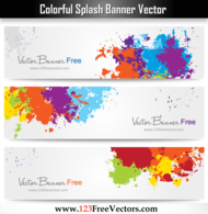 animals,backgrounds & banners,buildings,celebrations & holidays,christmas,decorative & floral,design elements,fantasy,food,grunge & splatters,heraldry,free vector,icons,map,misc,mixed,music,nature