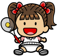 tennis,sport,people,icon,player,girl