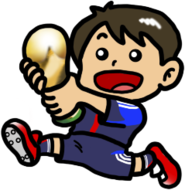 soccer,sport,world cup,football,japan