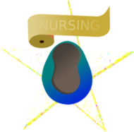 bedpan,nursing,health,care,aged,star,toilet,commode,night_chair,urinal,specimen,medal,laboratory,disabled,assistant,orderly,service,ribbon