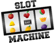 gambling,game,slot machine,casino,las vega,fruit