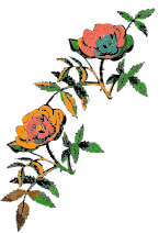 rose,decoration,color,scapbook,flower,line art,clip art