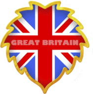 great,britain,united,kingdom,national,flag,icon,symbol