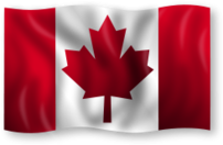 canada,canadian,canadien,canadiense,flag,bandera,drapeau,emblem,emblema,embleme,maple,arce,erable,leaf,hoja,feuille,world,mundo,monde,country,pais,pay