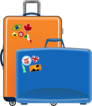 suitcase,suitcase,vacation,vacation,travel,travelling,flight