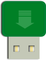 flash,drive,pendrive,mini,small,usb,computer,data,storage,digit,portable,svg,png,inkscape