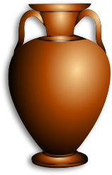 greek,amphora,remix