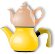 teapot,tea,breakfast,meal,teatime