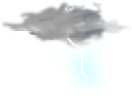 weather,icon,thunder,flash,dark cloud,cloud,storm