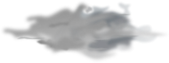 weather,icon,cloud,dark cloud,overcast