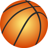 basketball,basketball,ball,sport,sphere,sports equipment