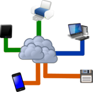 cloud,computing,storage,computer,desktop,floppy,mobile,phone,tablet,svg,png