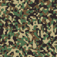 camouflage,pattern,army,tile,tileable,camo,forest,print,war,soldier,green,brown,wallpaper,background,woodland,seamless tile