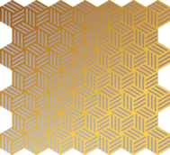 pattern,background,weave,gradient,gold,silver