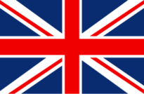 uk,union flag,union jack,jubilee,queen,royal