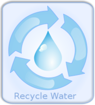 water,savem recycle,problem,environment,green,earth,aqua,rain,harvest,clip-art,svg,png