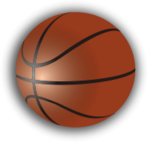 basketball,ball,sport,nba