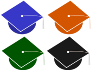 graduation,school,student,digree,collage,cap,svg,png