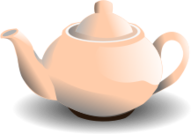 tea,pot,teapot
