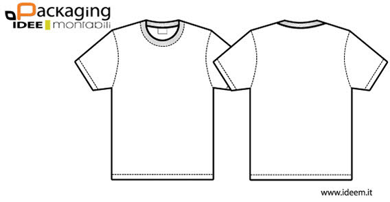 T shirt vorlage cliparts kostenlose clipart for T shirt design vector free download