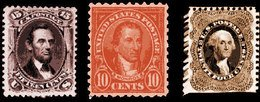 birthday,old,stamp
