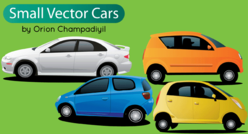 car,free vector car,sport,transport,travel,vehicle