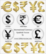 3d,america,american,badge,business,button,currency,currency icon,currency symbol,dollar,dollar sign,dollar symbol,element,euro,euro symbol,europe,free vector,gold,gol