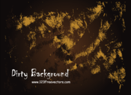 background,dirty,element,free vector,grunge,panther,vector background