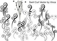 computer graphic,curly,decoration,elegance,floral pattern,free vector graphics,illustrator,nature,old fashioned,ornament,style,swirl