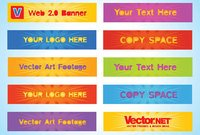 advertise,badge,banner,button,glossy,label,message,rectangle,web banner