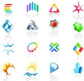 design element,logo,logo vector