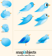 animal,bird,blue,bluebird,cartoon,character,communication,community,cute,fly,funny,icon,internet,message,network,news,online,singing,social,symbol,tweet,twitter,web,website,wing