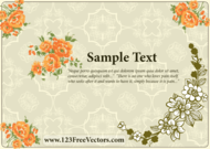 background,card,decoration,decorative,elegant,floral,flower,frame,greeting,invitation,nature,postcard,template,wedding