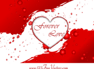 background,celebration,decoration,decorative,heart,love,lover,red,romance,romantic,valentine,valentines day
