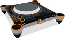 beat,clubbing,dance,disco,discotheque,disk,dj,turntable