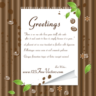 background,bubble,decoration,eco,ecology,elegant,flower,green,greeting,invitation,leaf,letter,message,nature,note,paper,sheet,splatter,template,water,wood,wooden,worksheet,writing