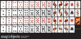 ace,card,casino,clown,club,deck,diamond,game,jack,joker,king,playful,playing,queen,royal