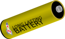 battery,batery,long,lasting,media,clip art,public domain,image,svg,jpg