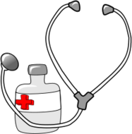 media,clip art,public domain,image,png,svg,stethoscope,medicine,doctor,hospital,medical