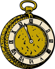 watch,time,timepiece,media,clip art,externalsource,public domain,image,png,svg