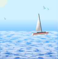 sea,boat,water,nature,media,clip art,public domain,image,jpg,svg