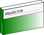pharmaceutical,medicine,pill,green,box,pharmacology,medical,drug,health