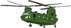 media,clip art,public domain,image,png,svg,military,helicopter,chinook,army
