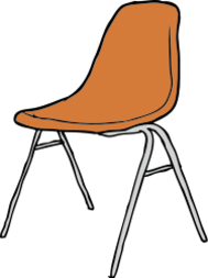 chair,modern,media,clip art,public domain,image,png,svg