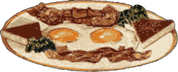 breakfast,bacon,egg,media,clip art,public domain,image,png,svg,egg,egg