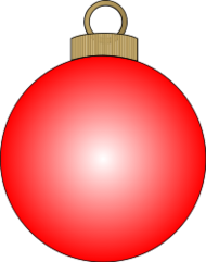 christmas,red,ball,media,clip art,public domain,image,svg