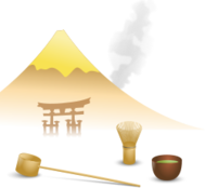 japon,japanese,tea,media,clip art,public domain,image,png,svg